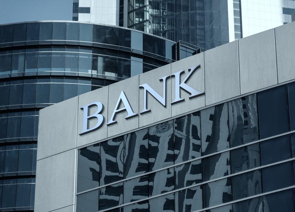 banki_finanse1